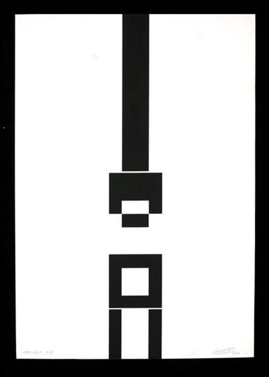 gp-358-jpg