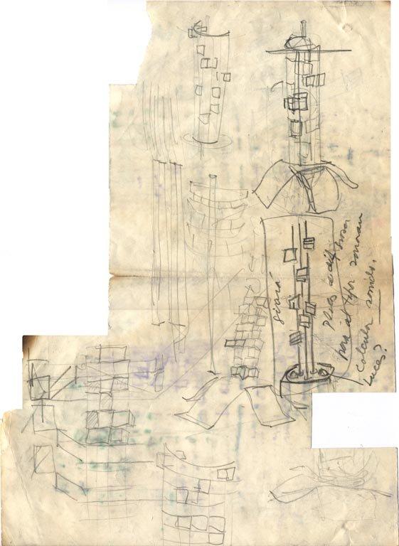 boceto-01-para-pilar-kinetico-stand-coasin-fisa-1985-jpg