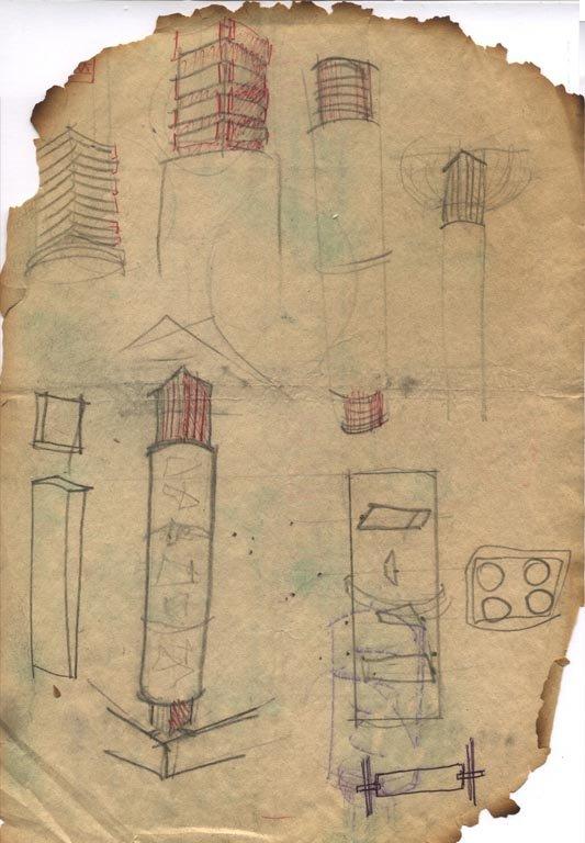boceto-05-para-pilar-kinetico-stand-coasin-fisa-1985-jpg