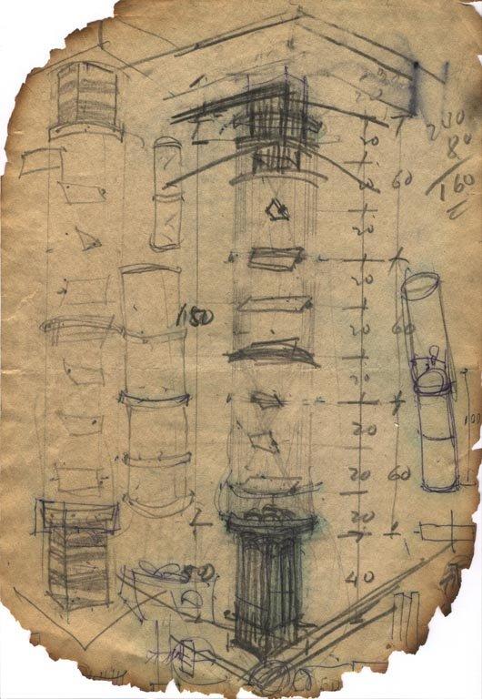 boceto-14-para-pilar-kinetico-stand-coasin-fisa-1985-jpg