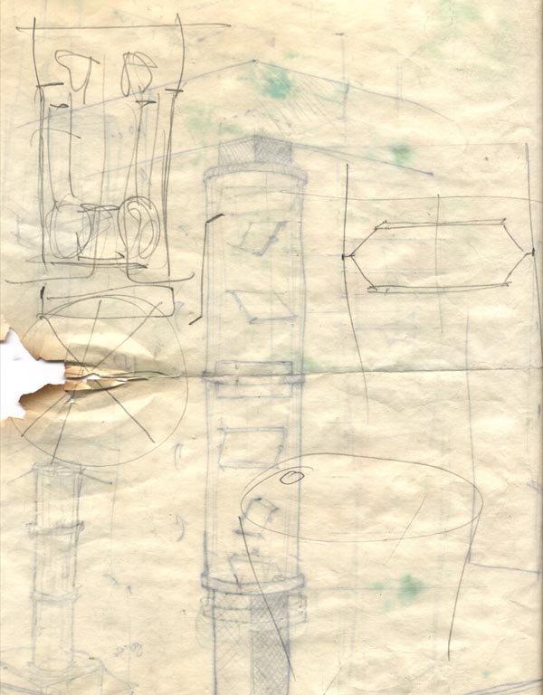 boceto-15-para-pilar-kinetico-stand-coasin-fisa-1985-jpg