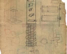 boceto-06-para-pilar-kinetico-stand-coasin-fisa-1985-jpg