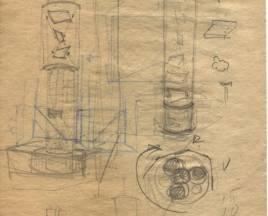 boceto-10-para-pilar-kinetico-stand-coasin-fisa-1985-jpg
