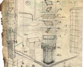 boceto-12-para-pilar-kinetico-stand-coasin-fisa-1985-jpg