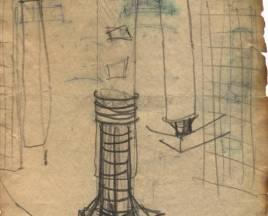 boceto-13-para-pilar-kinetico-stand-coasin-fisa-1985-jpg