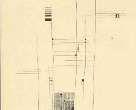 dib1-jpg