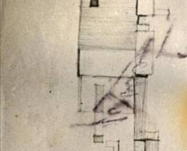 estructura-dibujo-1974-jpg