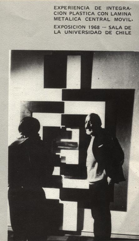 poblete-con-eip-2-1968-jpg
